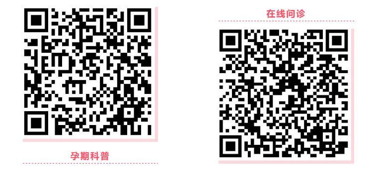 QQ截图20200514092950.jpg