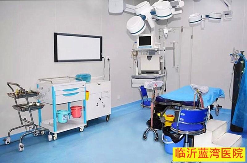 手术室2.jpg